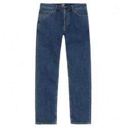 Carhartt Jeans e pantaloni Texas pant I025499