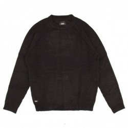 Maglioni Globe Dash sweater GB01833003