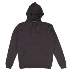 Felpe cappuccio Globe Block hoodie GB01833006