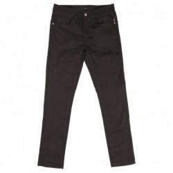 Globe Jeans e pantaloni Goodstock jeans GB01236003