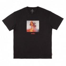 Globe T-shirts Psychotropics GB01830018