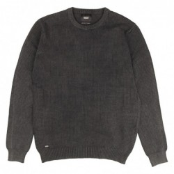 Maglioni Globe Slip stitch sweater GB01733020