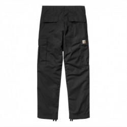 Carhartt Jeans e pantaloni Regular cargo pant I015875