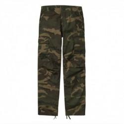 Carhartt Jeans e pantaloni Regular cargo pant I015875C