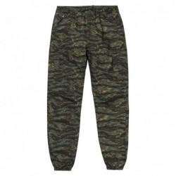 Jeans e pantaloni Carhartt Cargo jogger I025932
