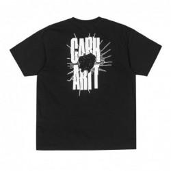 T-shirts Carhartt Ss mirror t-shirt I025361