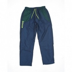 Jeans e pantaloni Bronze Bronze 56k sport pants B56KSPPNT