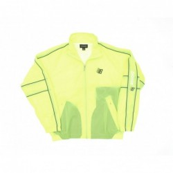 Giacche Bronze Bronze 56k sport jacket B56KSPJKT