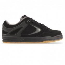 Globe Scarpe e Sneakers Agent GBAGENT
