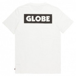 T-shirts Globe Sticker tee ii GB01730001