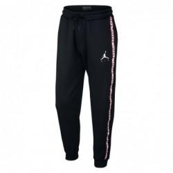 Jeans e pantaloni Jordan Sportswear jumpman AQ2696-010