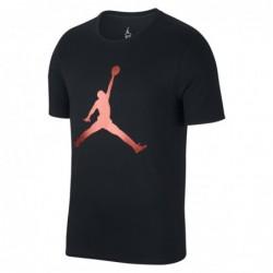 T-shirts Jordan Sportswear iconic jumpman AA1905-010