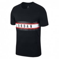 T-shirts Jordan Jordan dry graphic 4 939618-010