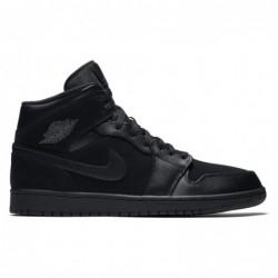 Jordan Scarpe e Sneakers Air jordan 1 mid 554724-050