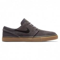 Nike sb Scarpe e Sneakers Stefan janoski 333824-069