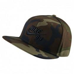 Cappellino Nike sb Pro cap 628683-223