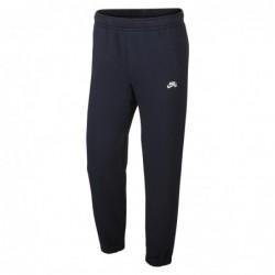 Jeans e pantaloni Nike sb Pant icon fleece 882830-451