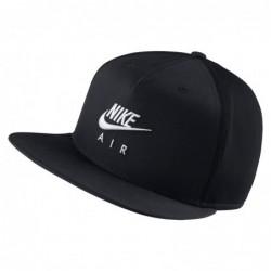 Nike sportswear Cappellino Pro cap 891299-010