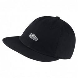 Cappellino Nike sb Dunk h86 hat 905704-011
