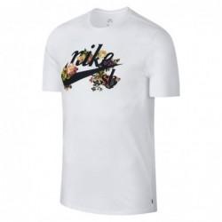 T-shirts Nike sb Dry tee 923431-100