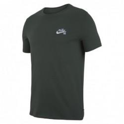 Nike sb T-shirts Dry tee dfc 923461-327