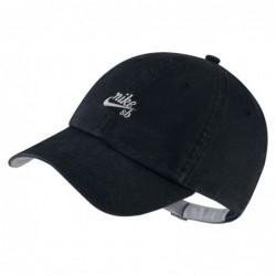 Nike sb Cappellino H86 icon cap 925292-010