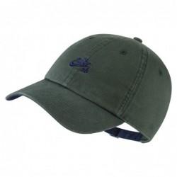 Cappellino Nike sb H86 icon 925292-327