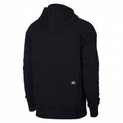 Felpe cappuccio Nike sb Icon hoodie 937835-010