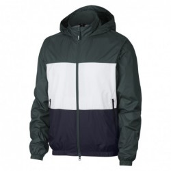 Giacche Nike sb Dry jacket hooded 938015-327