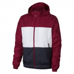 Giacche Nike sb Dry jacket hooded 938015-618