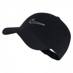 Nike sb Cappellino H86 cap essential 943091-010