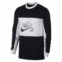 Nike sb Felpe girocollo Dry top AA1073-010