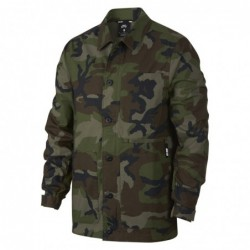 Giacche Nike sb Flex jacket AH2331-222
