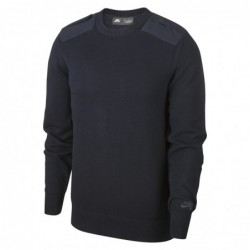 Maglioni Nike sb Sweater xlm AJ1222-475
