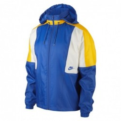 Felpe girocollo Nike sportswear Re-issue jacket AQ1890-403