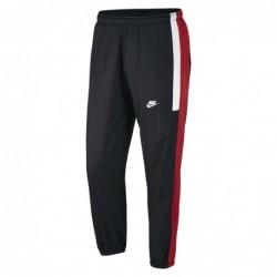 Jeans e pantaloni Nike sportswear Re-issue pant AQ1895-010