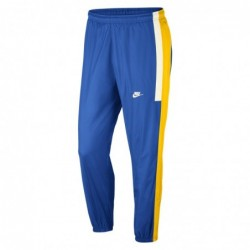Jeans e pantaloni Nike sportswear Re-issue pant AQ1895-403