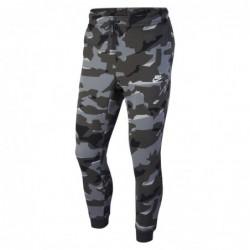 Jeans e pantaloni Nike sportswear Camo jogger AR1306-065