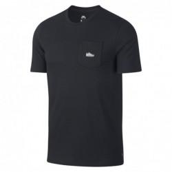 T-shirts Nike sb Sb t-shirt AR3994-010