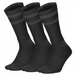 Calze Nike sb Nike sb crew skateboarding socks (3 pairs) SX5760-010