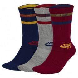 Calze Nike sb Crew socks SX5760-913