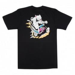 T-shirts Ripndip Nerm gear head tee RND2780