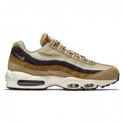 Scarpe e Sneakers Nike sportswear Air max 95 premium 538416-205