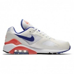 Scarpe Nike sportswear Air max 180 615287-100