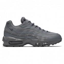 Nike sportswear Scarpe e Sneakers Air max 95 essential 749766-012