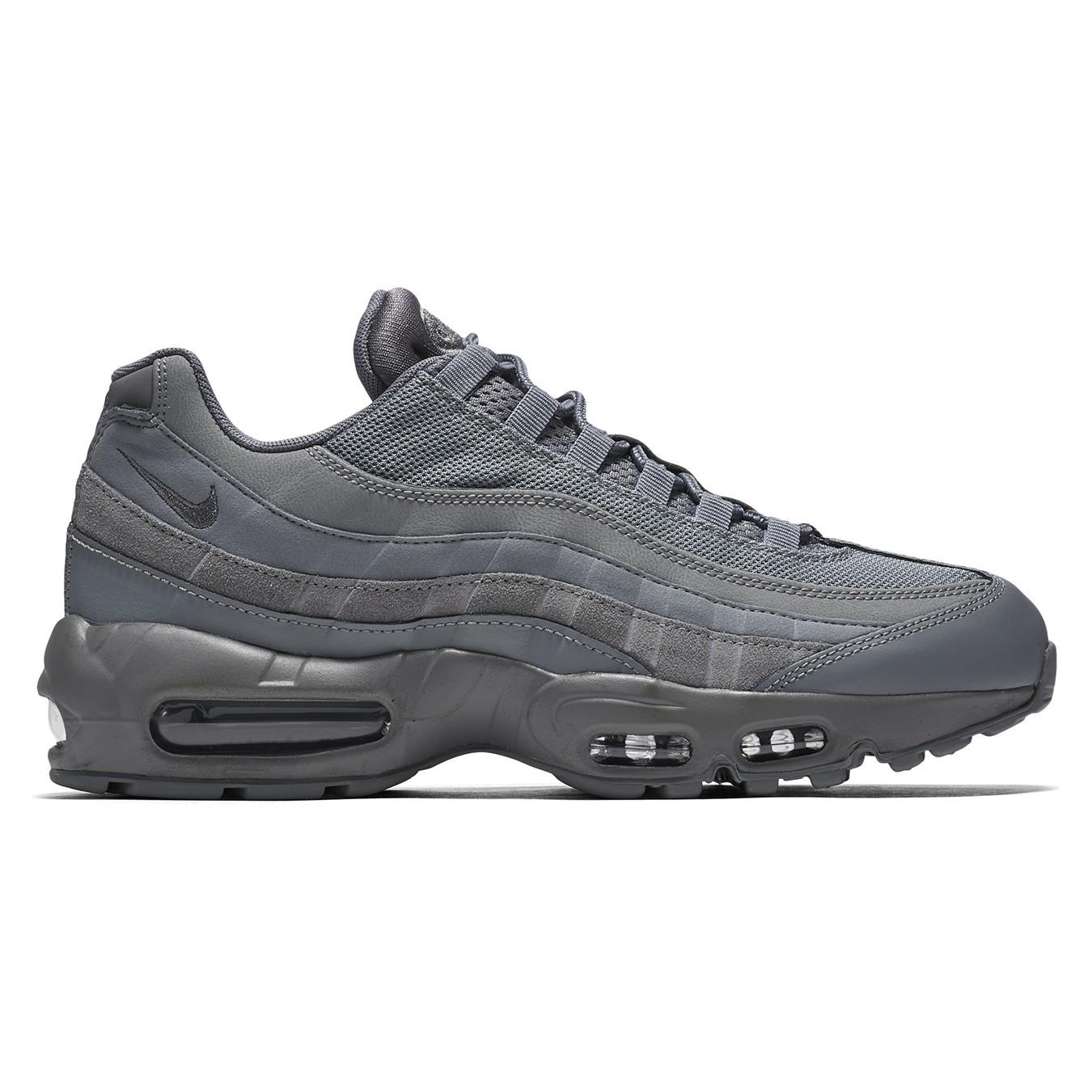 sports shoes 7dd3a e6253 ... switzerland it sportswear nike 24339 air 24339 nike scarpe 95  shapestore max essential 48b4a0 ec198 43f92