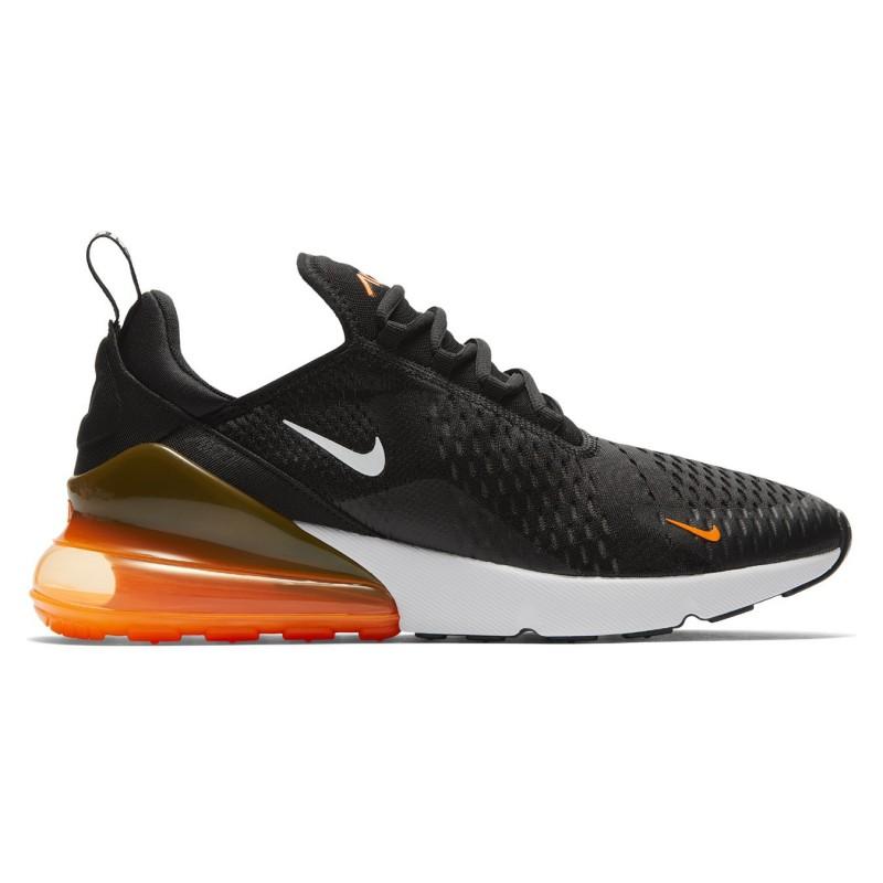 Scarpe e Sneakers Nike sportswear Air max 270 AH8050-014