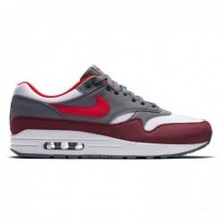 Nike sportswear Scarpe e Sneakers Air max 1 AH8145-100