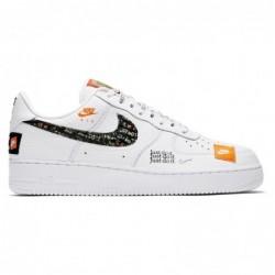 Scarpe Nike sportswear Air force 1 '07 premium jdi AR7719-100
