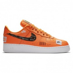 Nike sportswear Scarpe e Sneakers Air force 1 '07 premium jdi AR7719-800